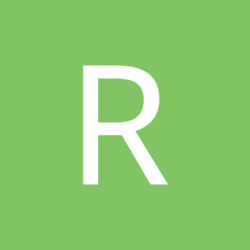 Rubens Russo