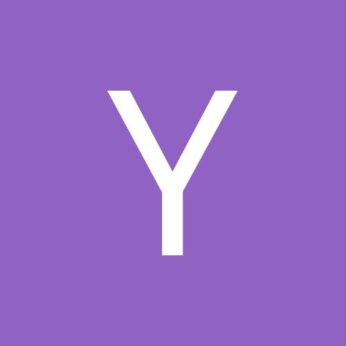 yale03
