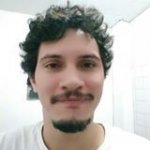 Paulo Vitor_156848