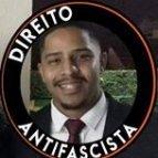 Diego Ananias