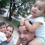 Edinho Souza