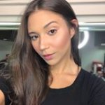 Victória Oliveira