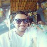 Lucas Santana_169503