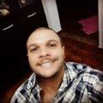 Cleiton Cardoso