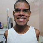 Alves Diogo