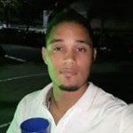 Thiago Sales