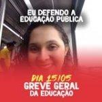 Karina Moreira