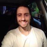 Caion Fatibello Alves