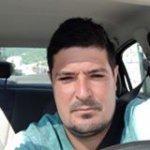 Rodrigo De Freitas Monteiro