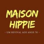 Paula Maison Hippie