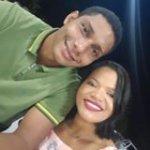 Erica Alves