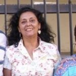 Sara Gama Rodrigues Vasconcelos