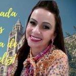 Marta Violeta Gonçalves Rocha