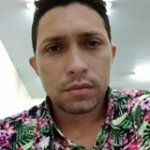 Ismael Maia