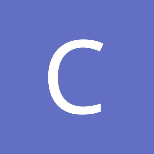 clecio10