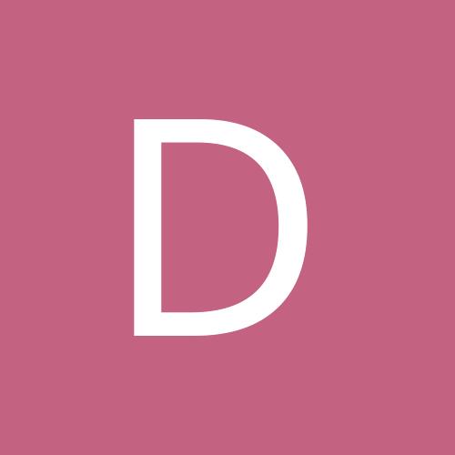 Drawelling_Art