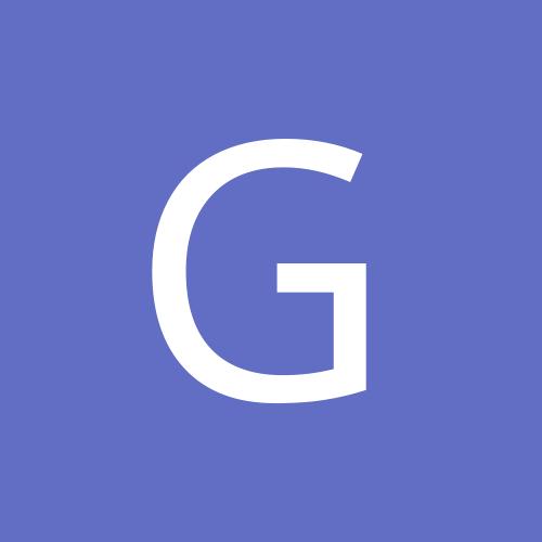 guilhermedemko