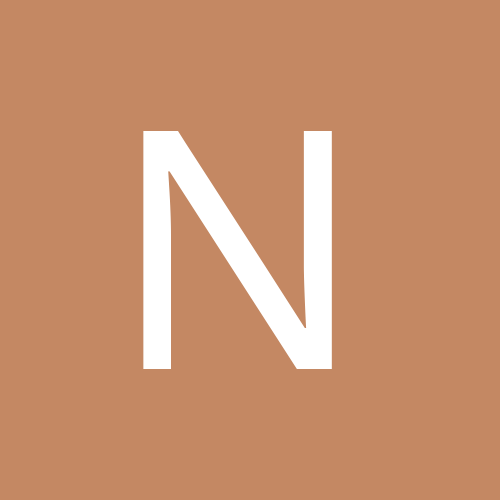 Nunes_