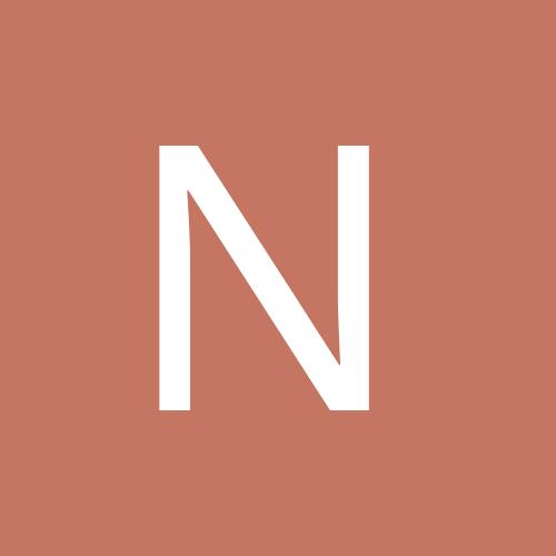 NetinhOO