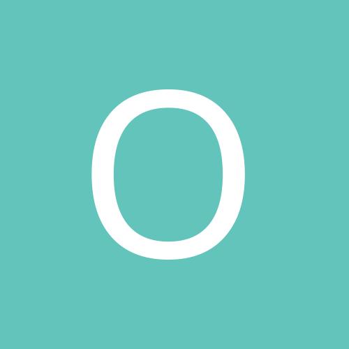 Oliver_CNP