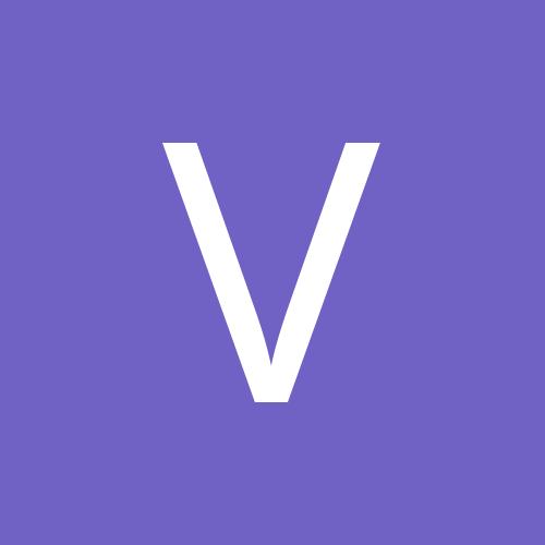 victor_delphisrv
