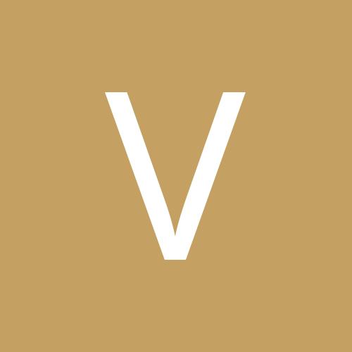 vinicius.benedito98