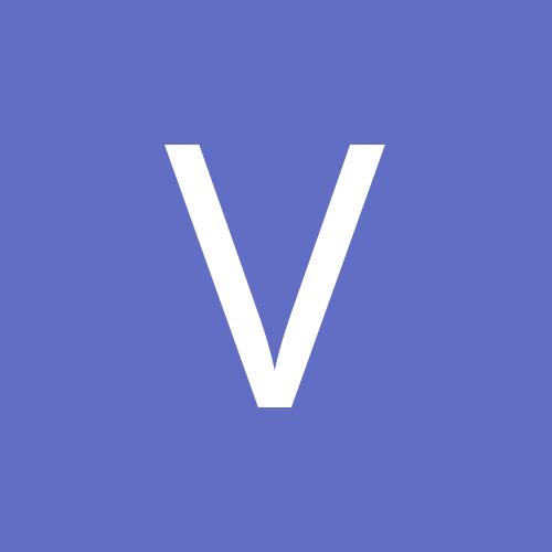 vinicius_matt