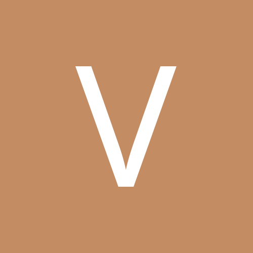 victorsouza02