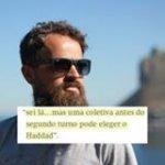 Douglas Alves_55079
