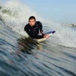 Wagner Martins Bodyboard
