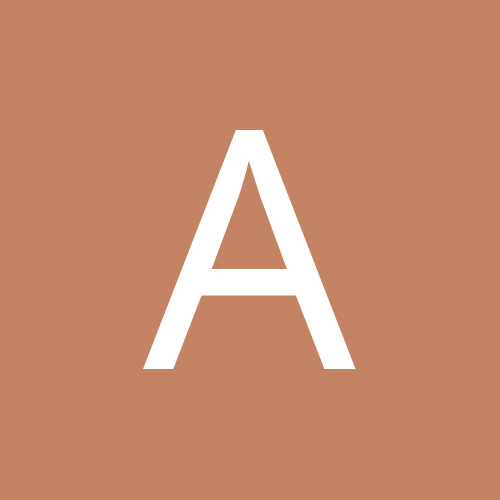 AbacateVenenoso