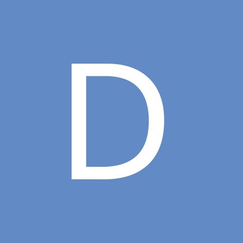 Darwin Osi
