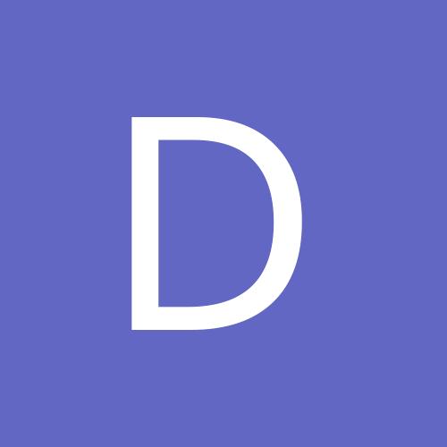 DavidPin94