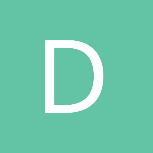 digonaweb