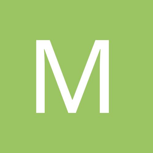 mancialeo_geo
