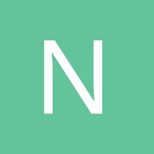 Norwad