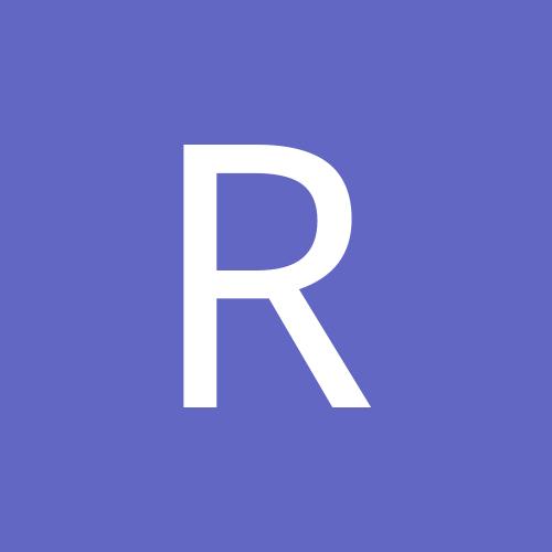 rofranco
