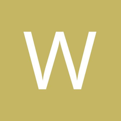 wenermorais