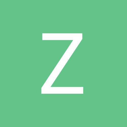 Zarddy77