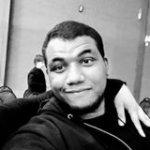 Thiago Adril