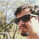 Pauloo Souza