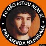 Daniel Santos_171012