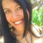 Luana Santos Felix