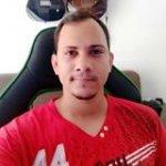 Mauricio Netto