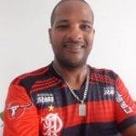Flavio Machado