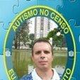 Joseph Renato