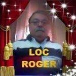 Loc Roger Markes