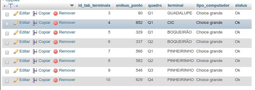 tab_terminais-min.png