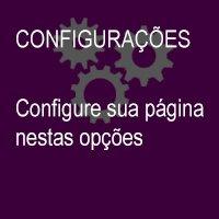 BOTÃO2.jpg