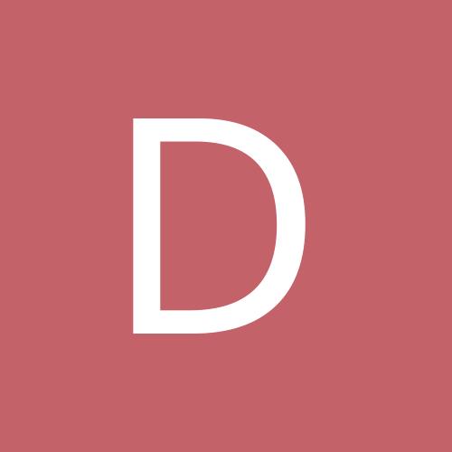 Dauton